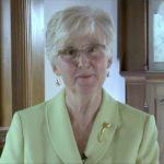 Cynthia Thies