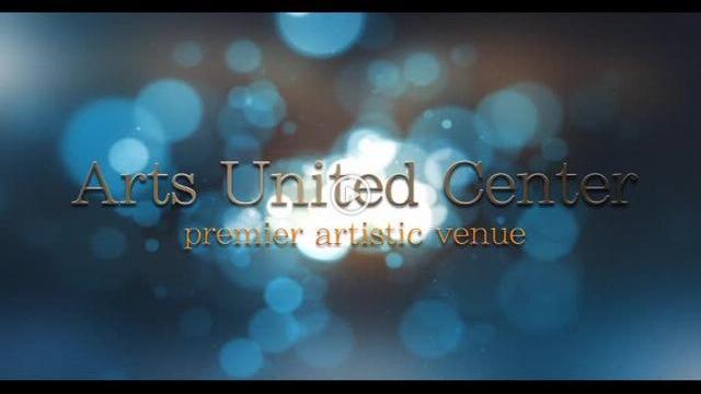 Business Video Tour