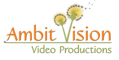 Ambit Vision Video Productions | Fort Wayne