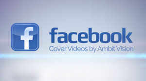 Facebook_Cover_Videos_For_Business